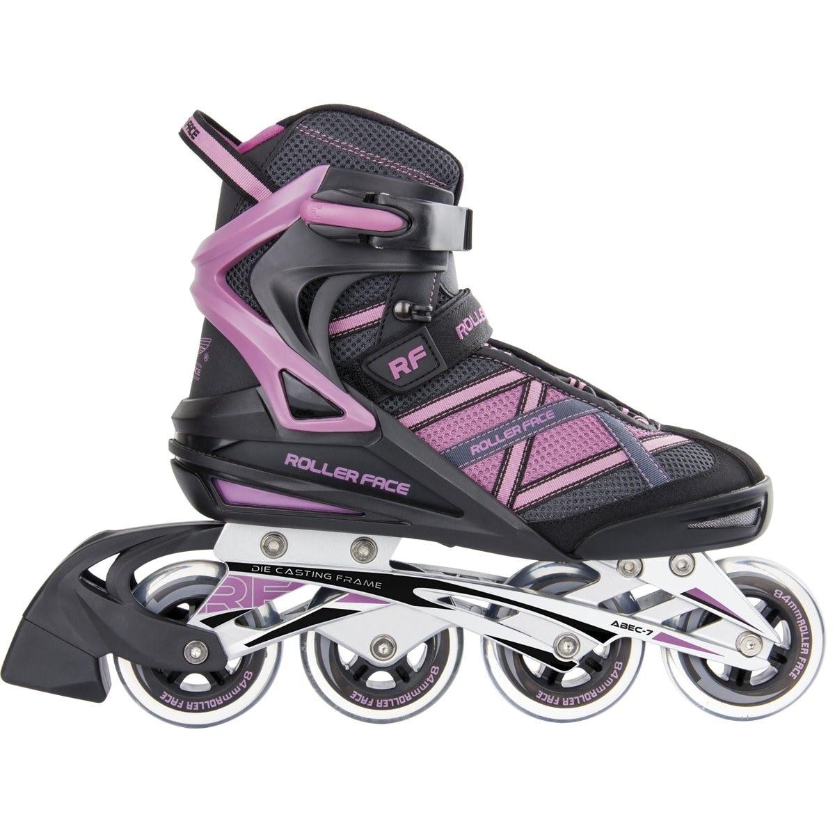 Patines en Línea Rollerface Sport