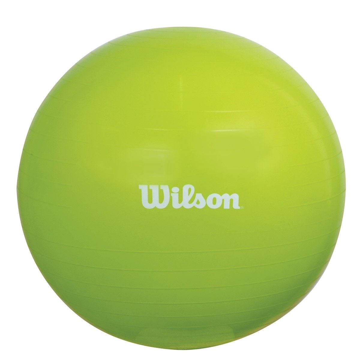 Pelota para Pilates Wilson