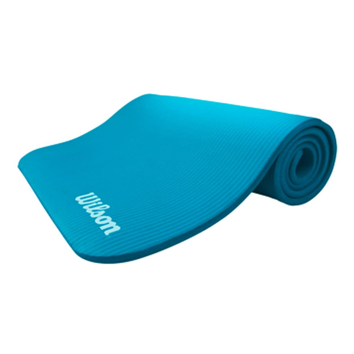 Tapete para Yoga 10Mm Wilson