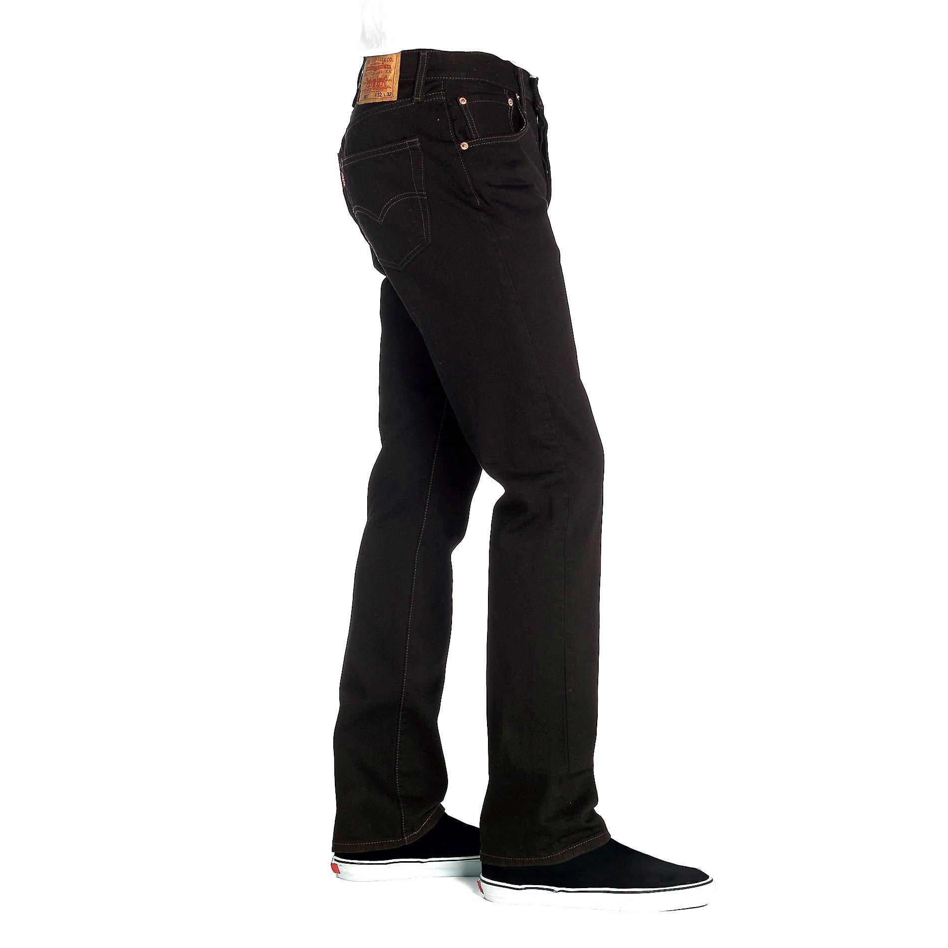 Jeans 501 Levis Original Fit Levi's