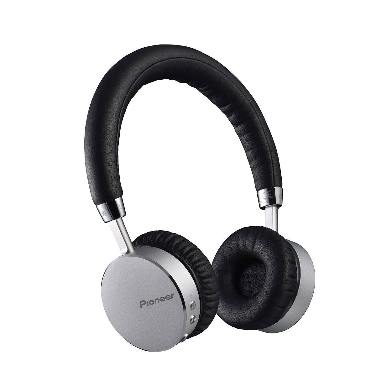 Audífonos Se-Mj561Bt Pioneer