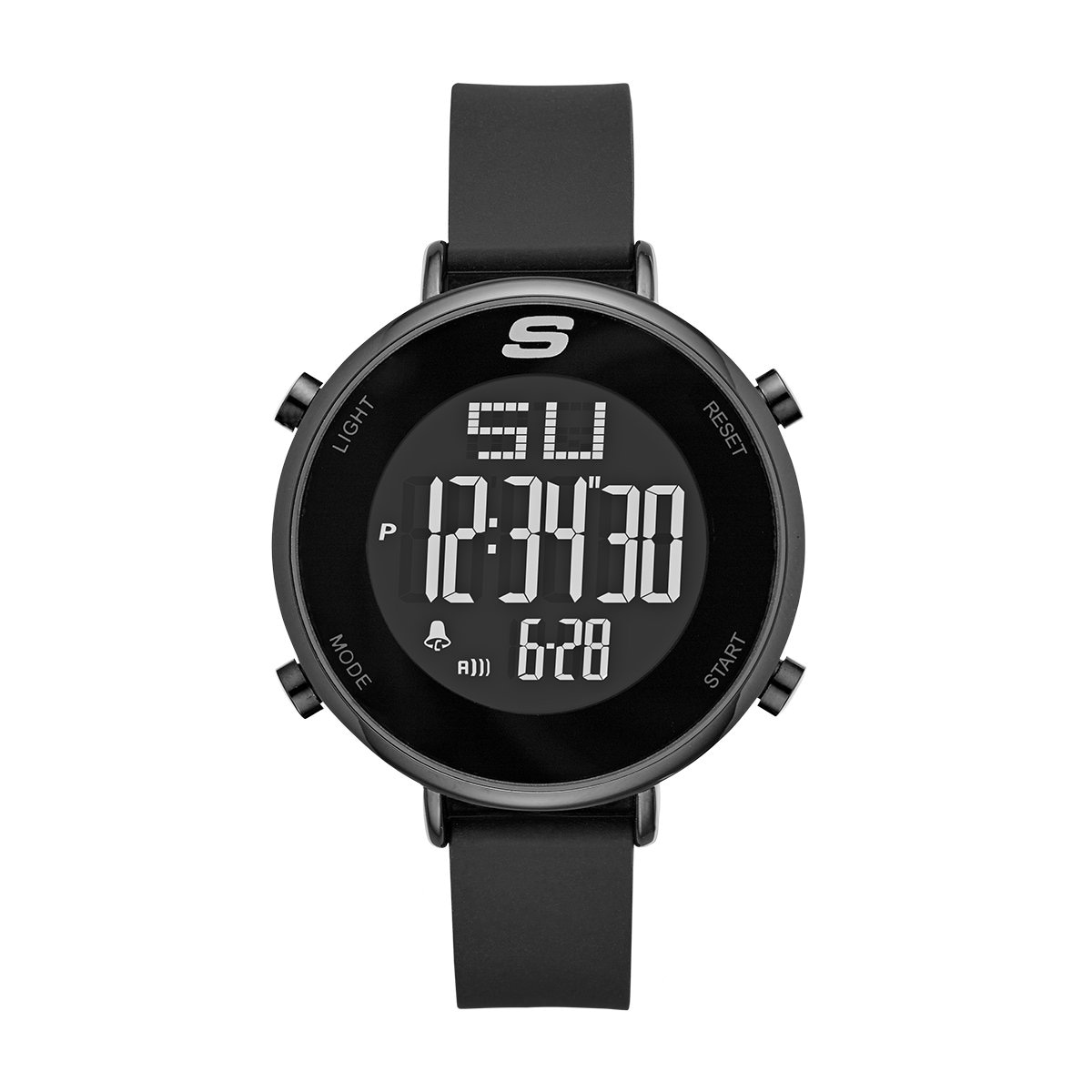 Reloj Caballero Skechers Sr6065