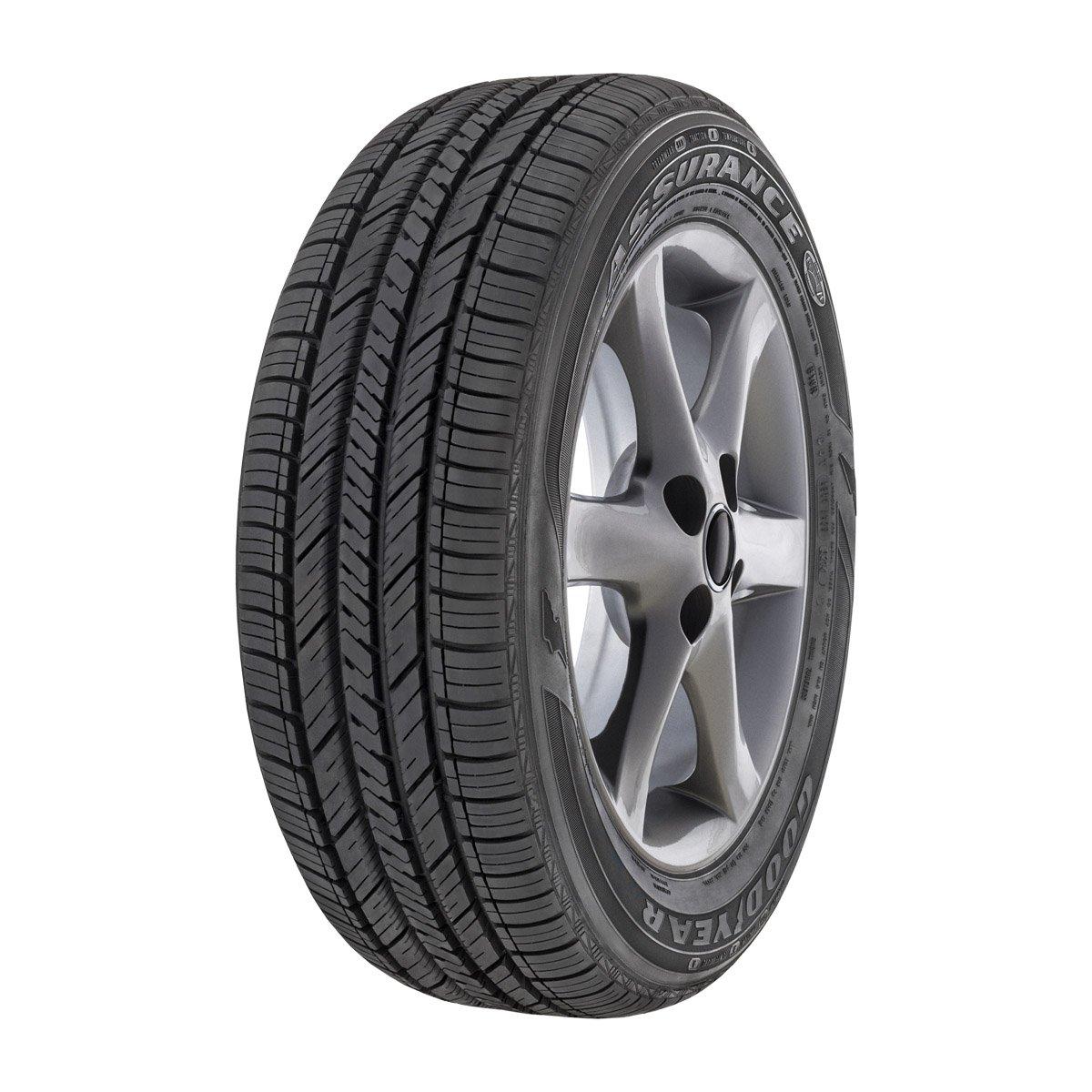 Llanta 215/70R15 Assurance Fuellmax