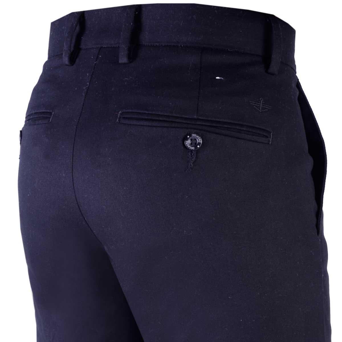 Pantalon Slim Fit Dockers