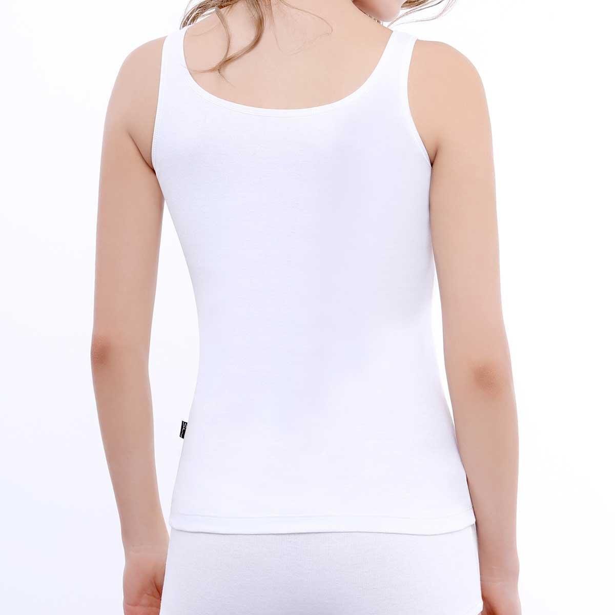Camiseta (6-12) Skiny