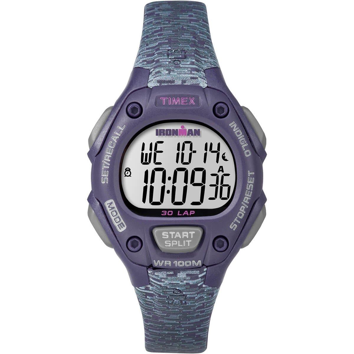 Reloj Dama Timex Tw5M07500
