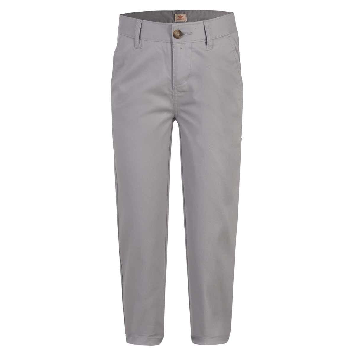 Pantalon Gabardina Dockers