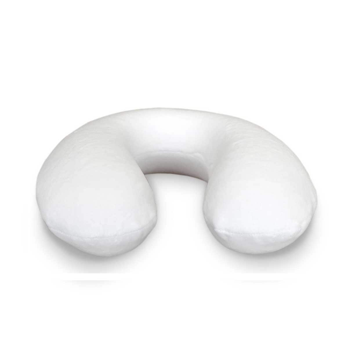 Almohada de Cuello Spring Air