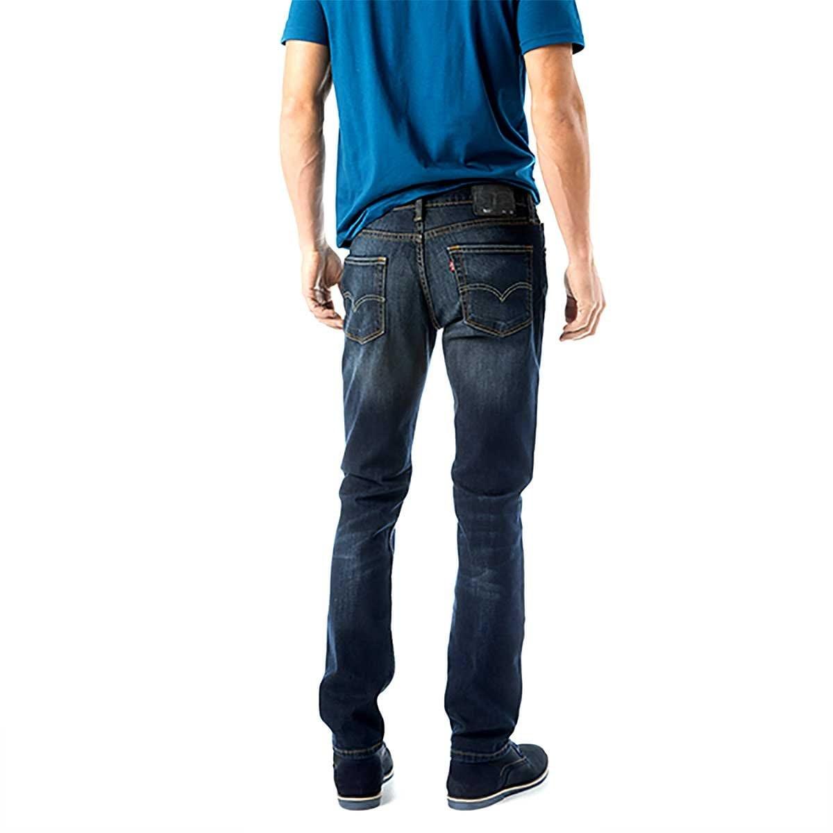 Jeans 511 Slim Fit Levi's