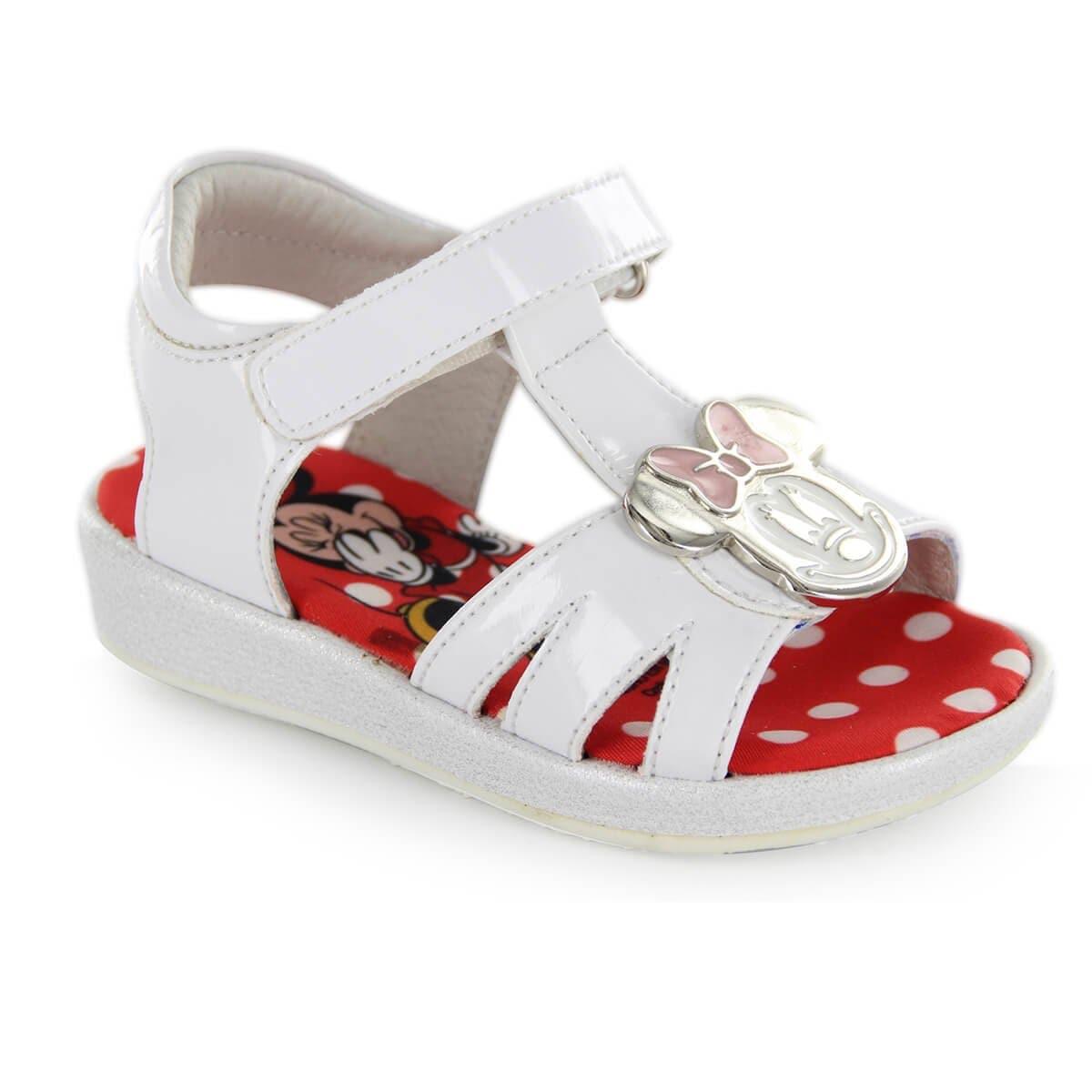 13 Disney Traba T 17 Sandalia Velcro 301000d 5AL34Rjq
