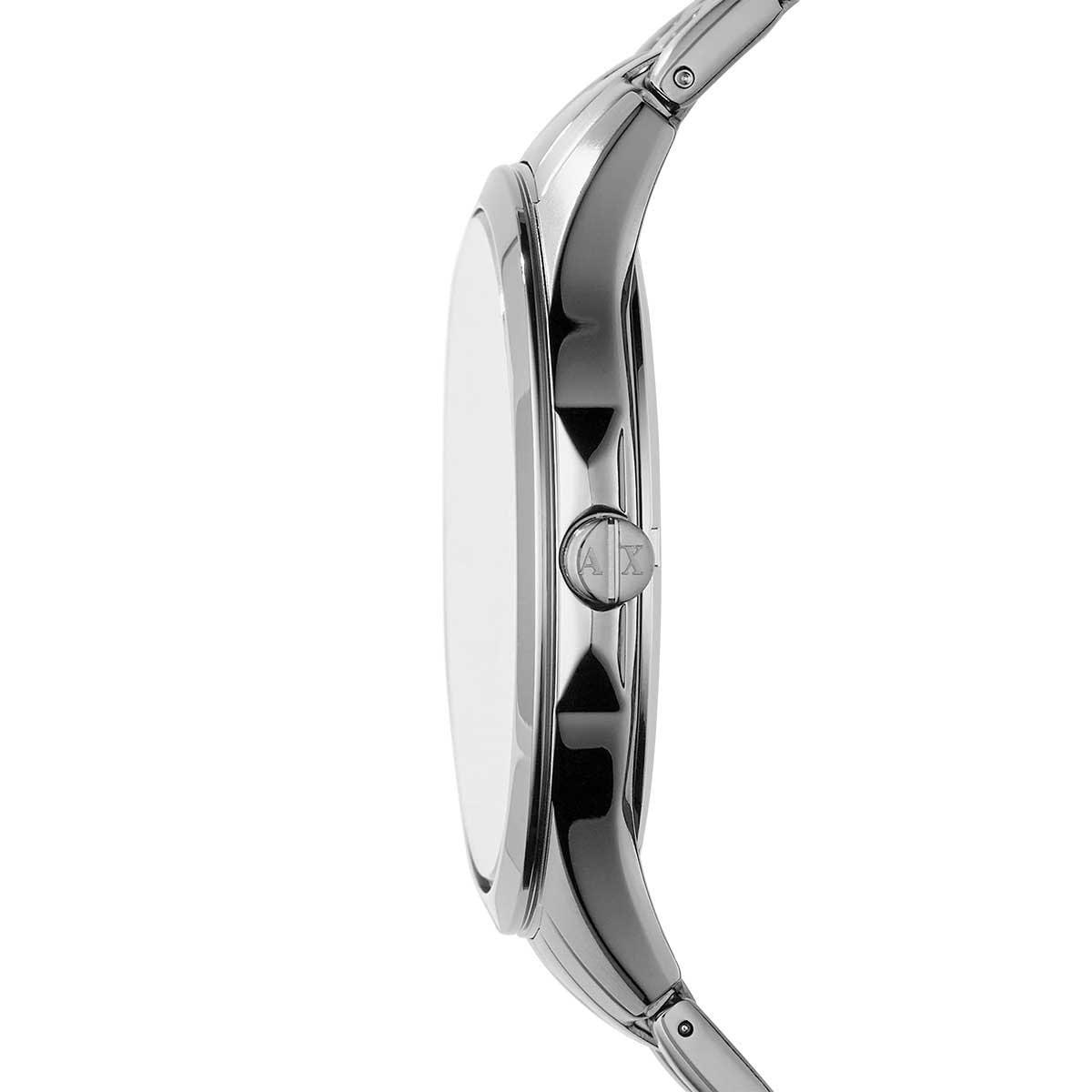 Reloj Caballero Armani Exchange Ax2169