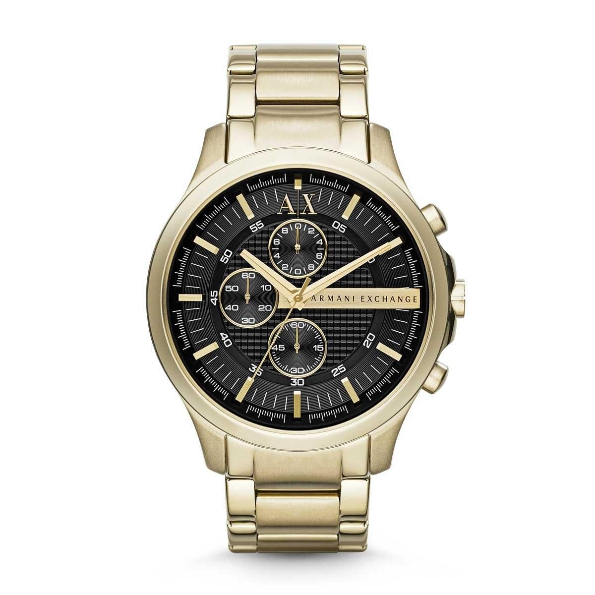 Reloj Caballero Armani Exchange Ax2137