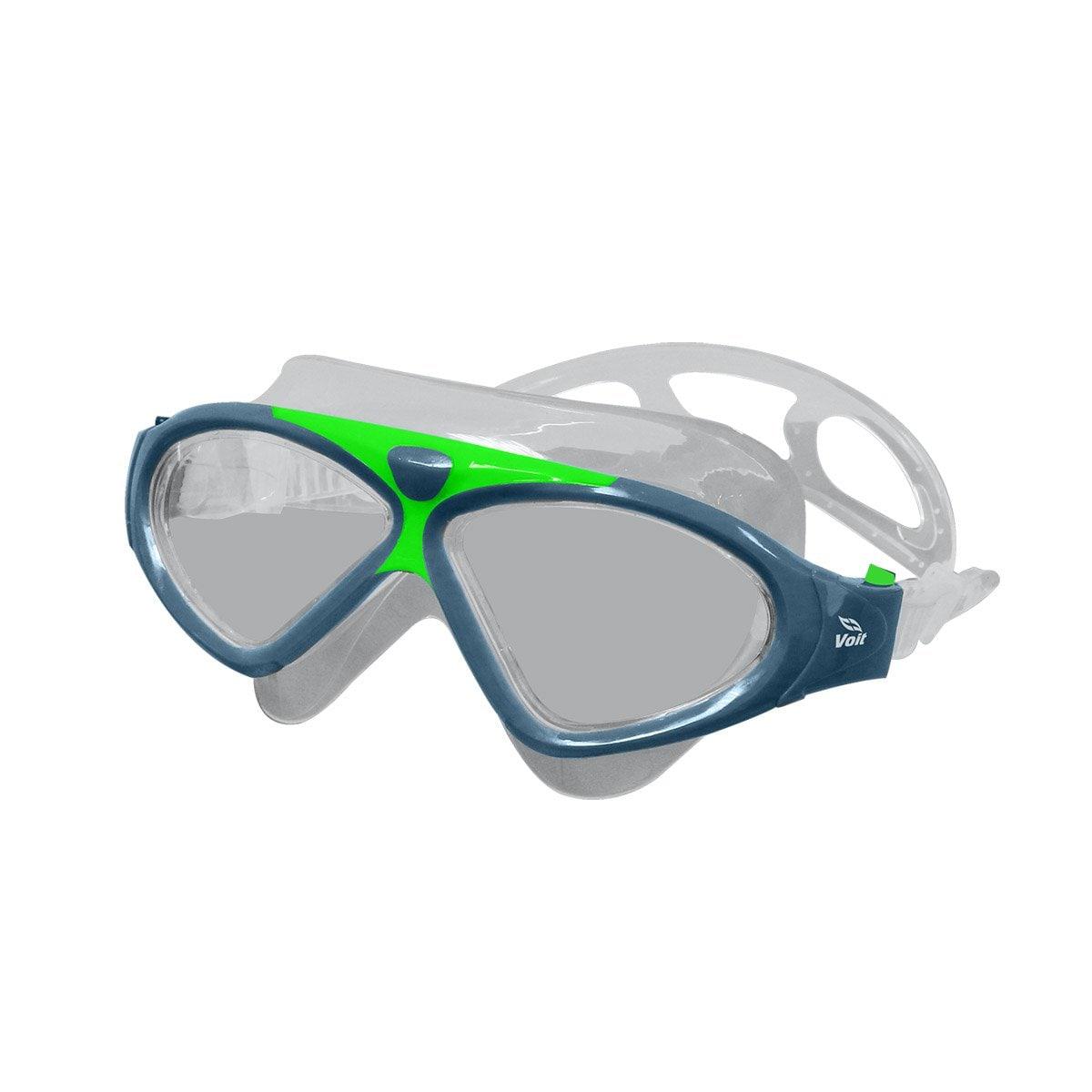 Goggles Ultra Verdes Voit
