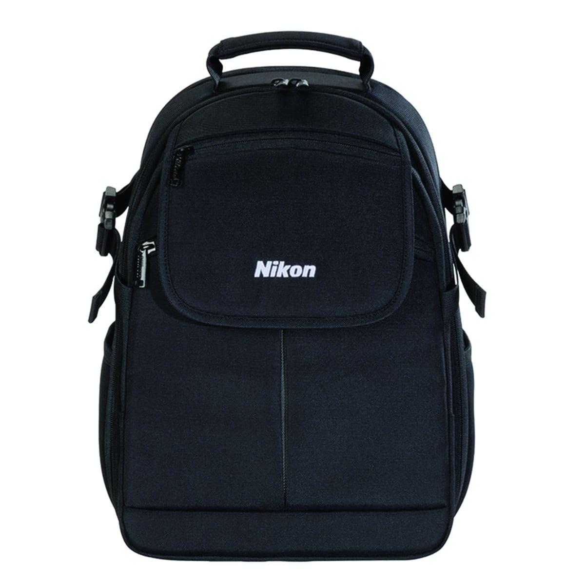 Backpack para Cámara Nikon 17006 B