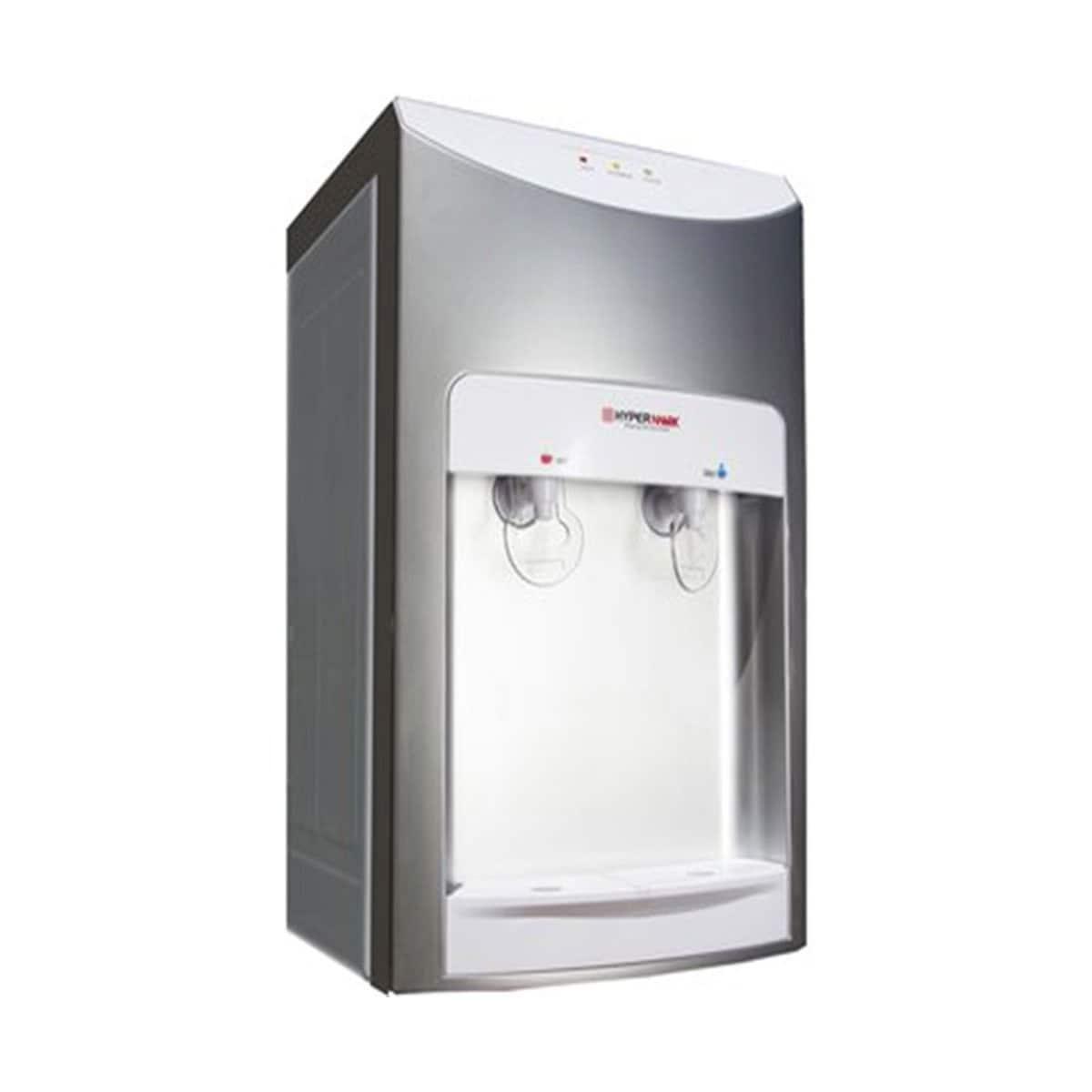 Dispensador de Agua Cleanwater Lite Hypermark