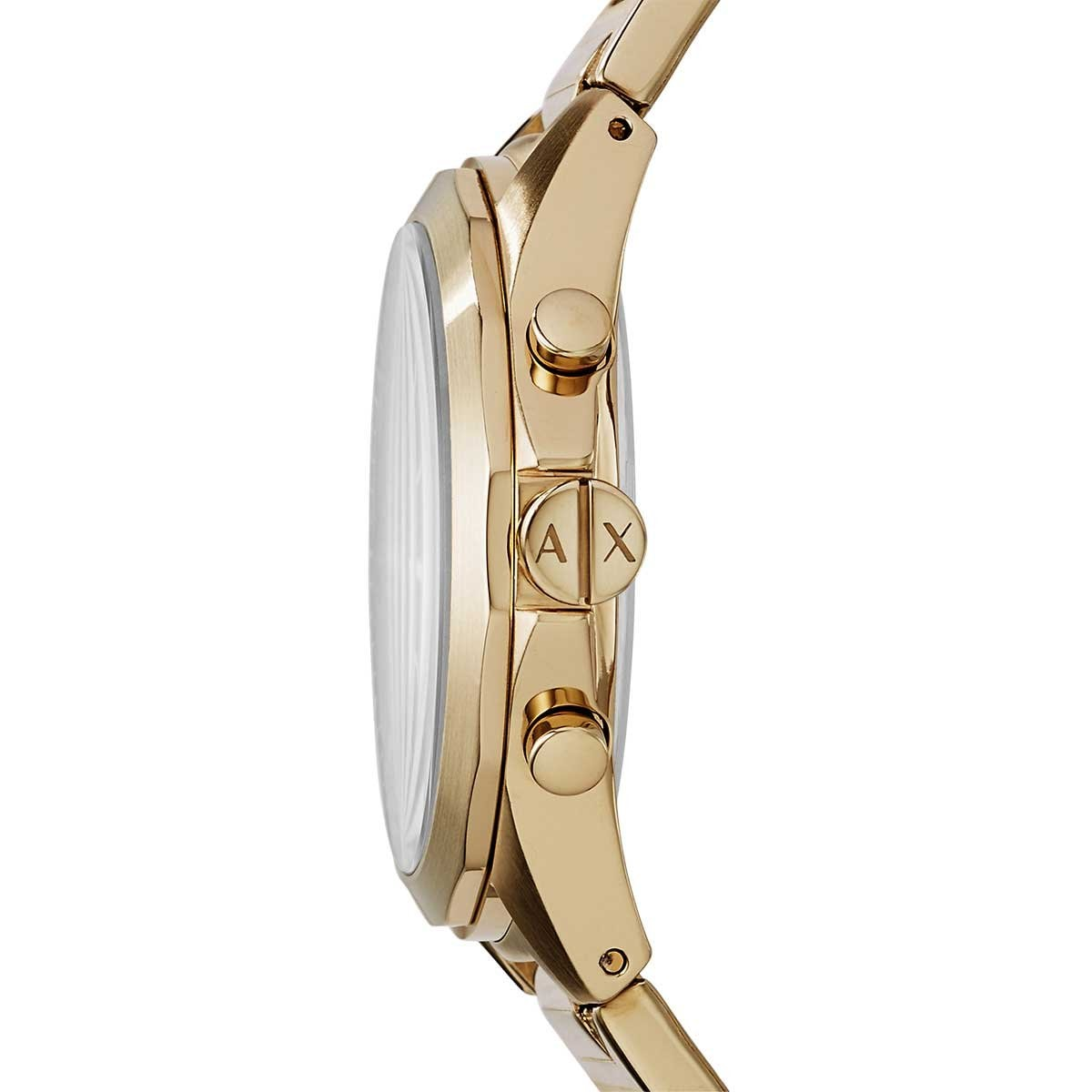 665f11975174 Reloj caballero armani exchange ax2611