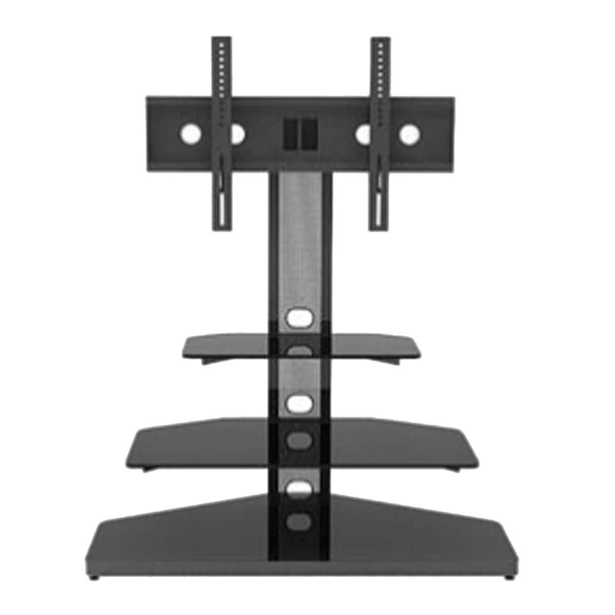Mesa para Tv Stealth Flat Panel Zline Mx51942Miv