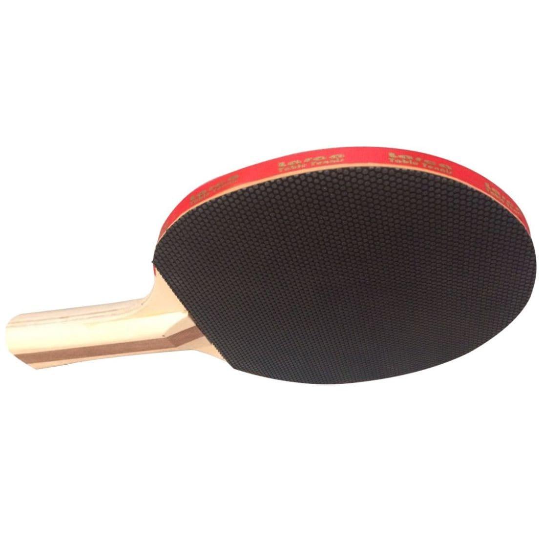 Raqueta Individual Ping Pong Larca