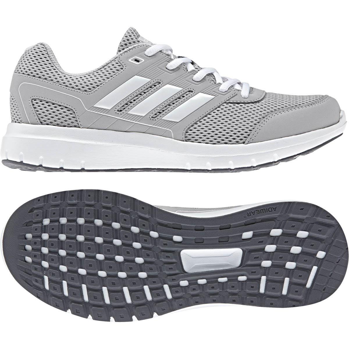 Tenis Running Duramo Lite 2.0 Adidas - Dama