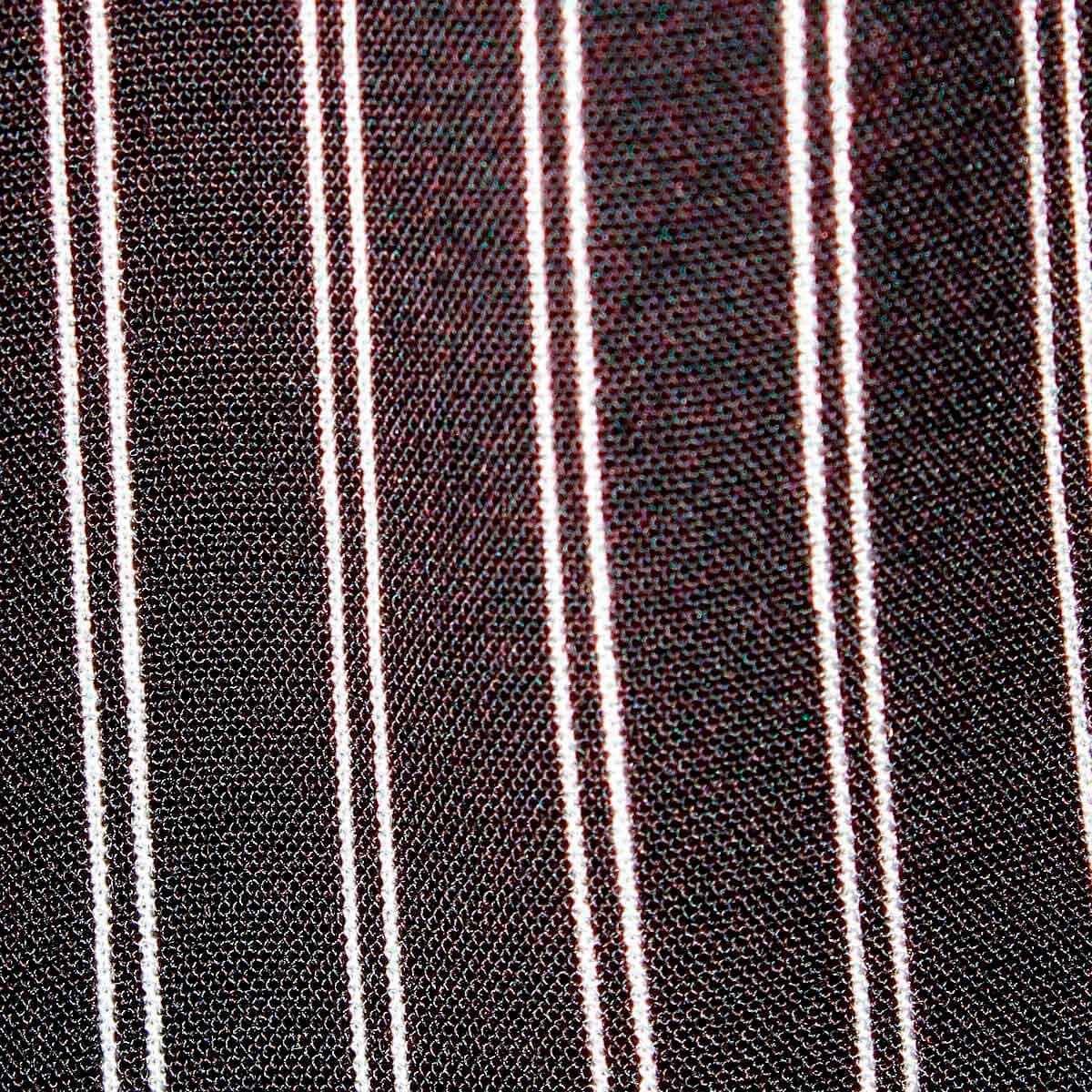 Pantalon resorte en pretina area code 7a2641ef435c