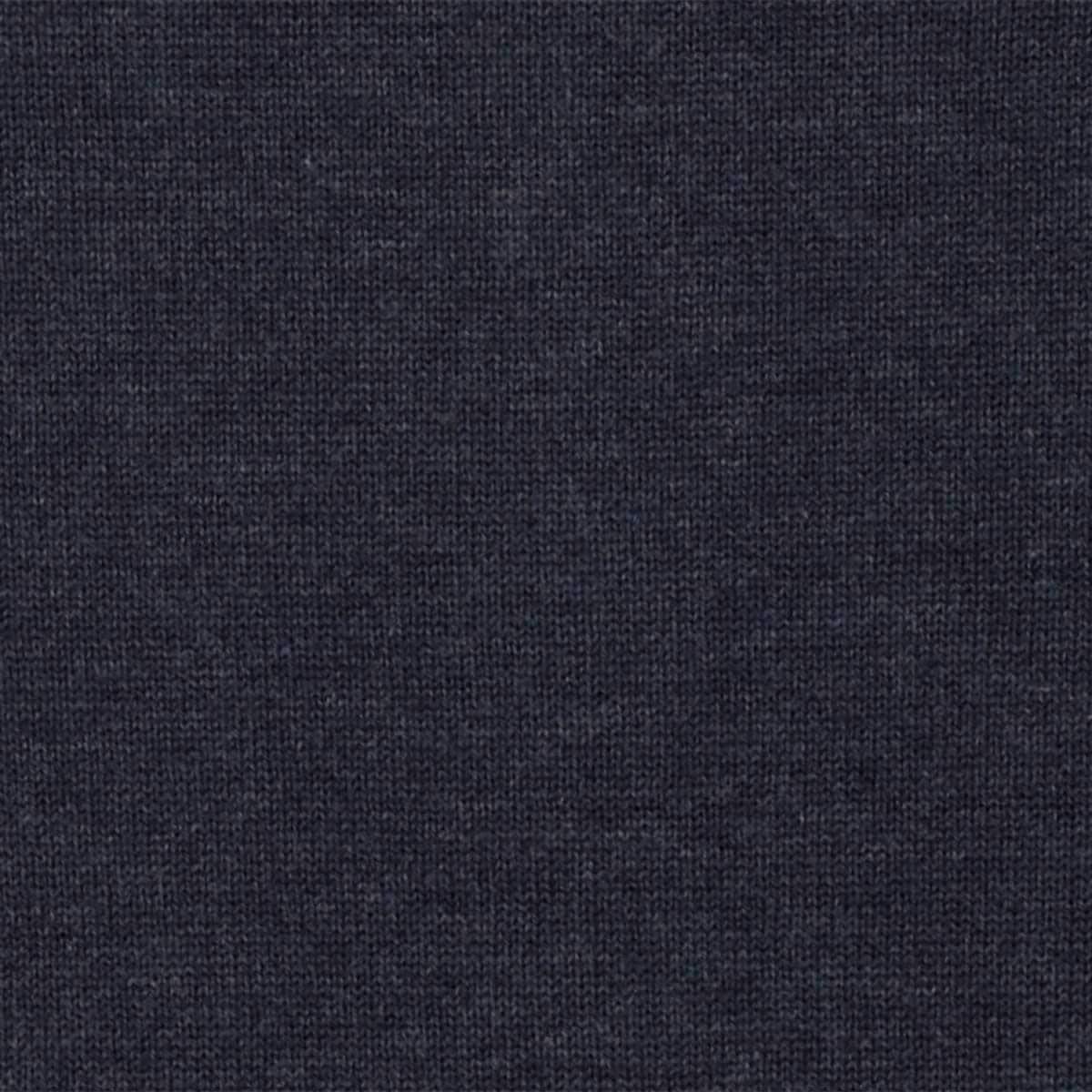 Suéter Cárdigan Philosophy