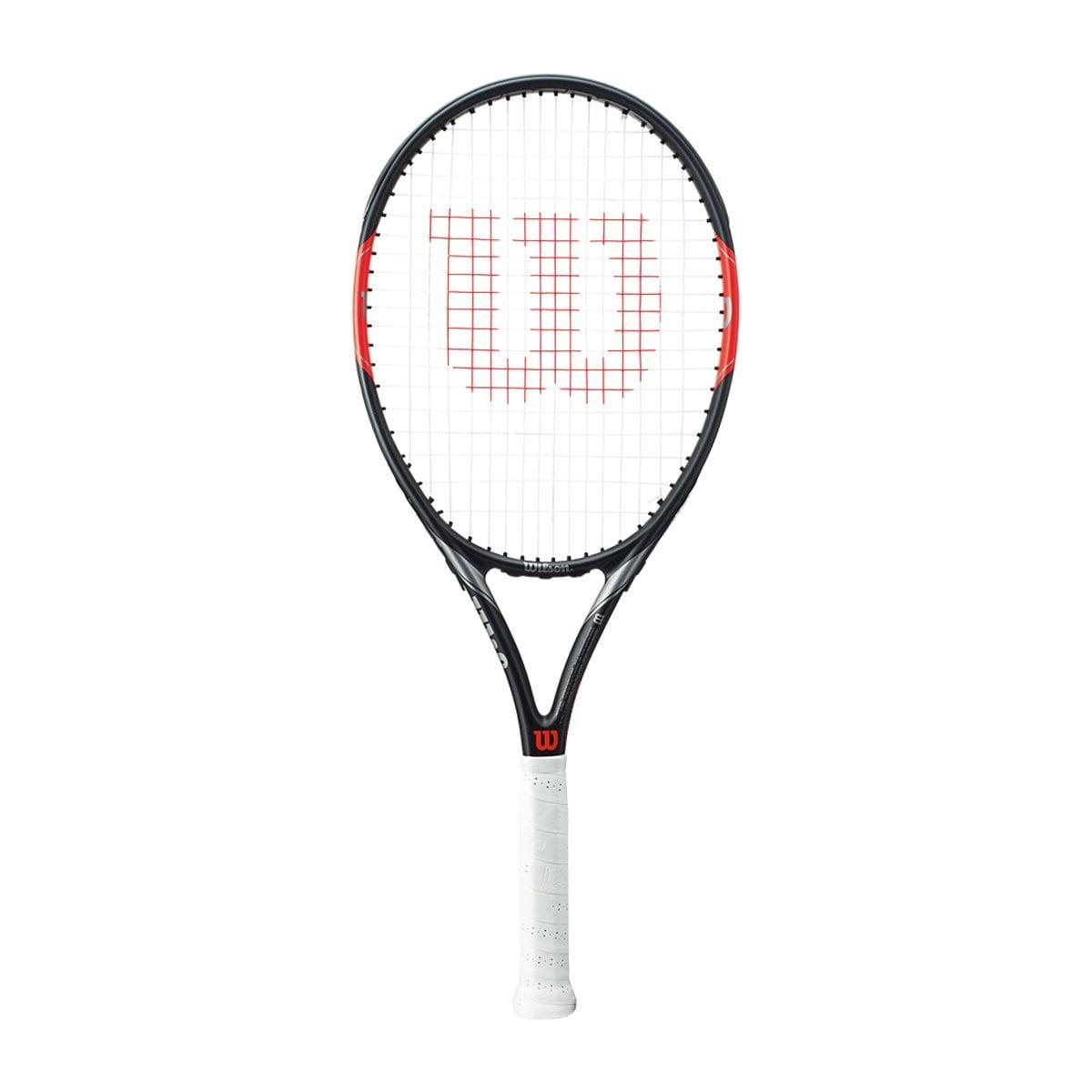Raqueta para Tenis Federer Team 105 Wilson