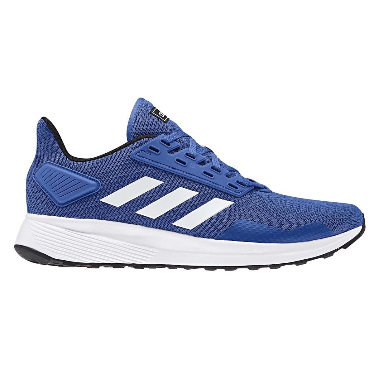 Tenis Running Duramo 9 Adidas - Caballero
