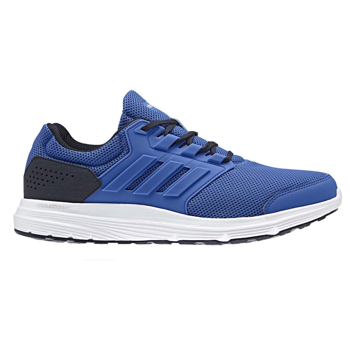 Tenis Running Adidas - Caballero