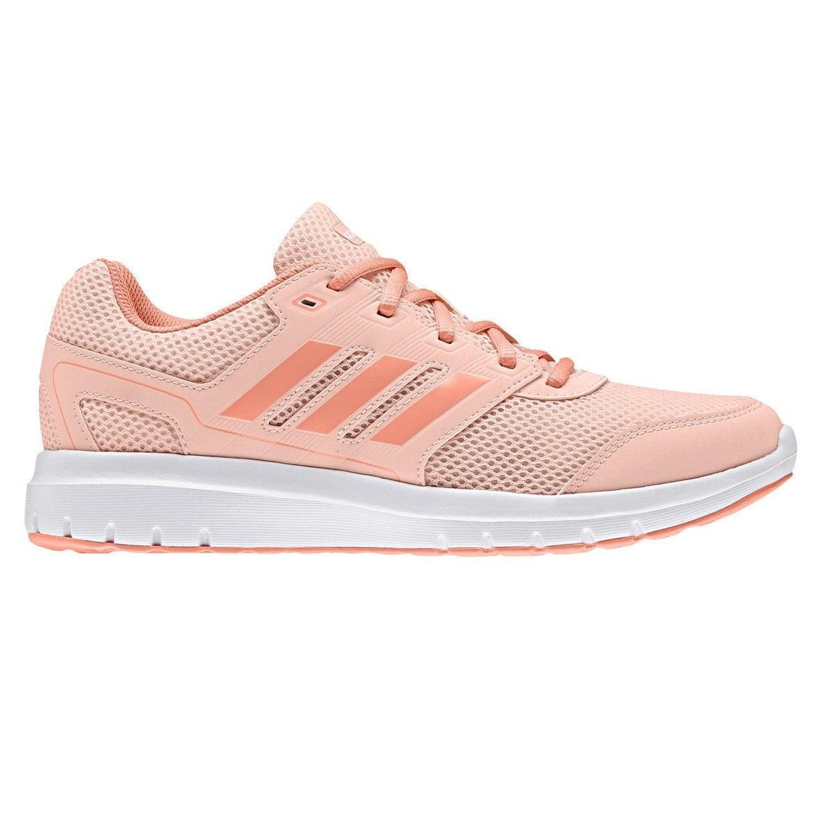 fotos oficiales cc231 7af94 Tenis Running Adidas - Dama