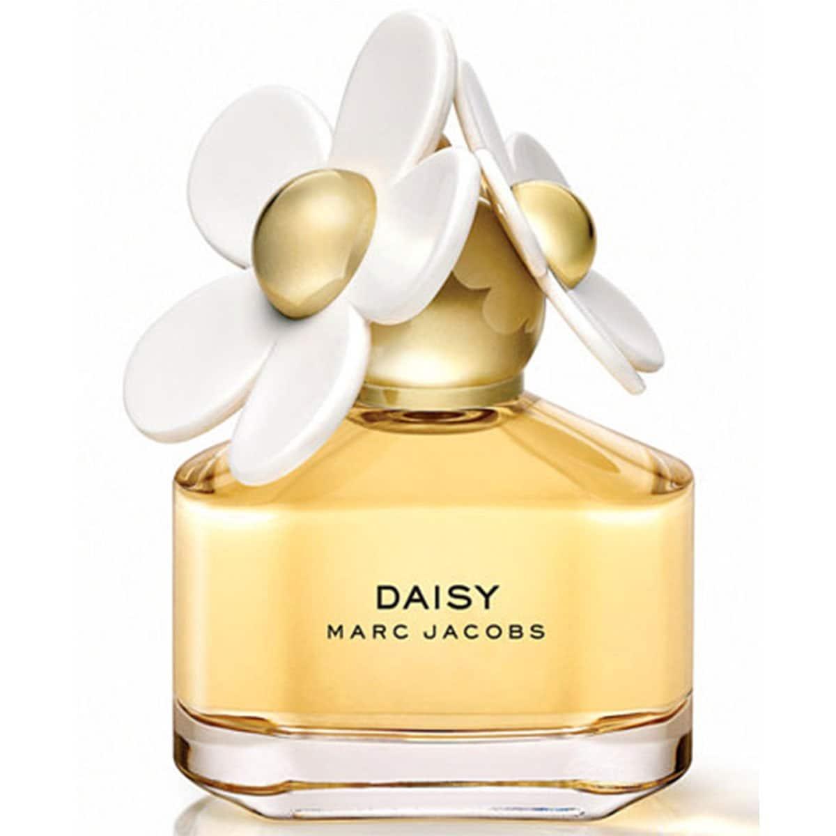 Daisy Women Edt 100 Ml