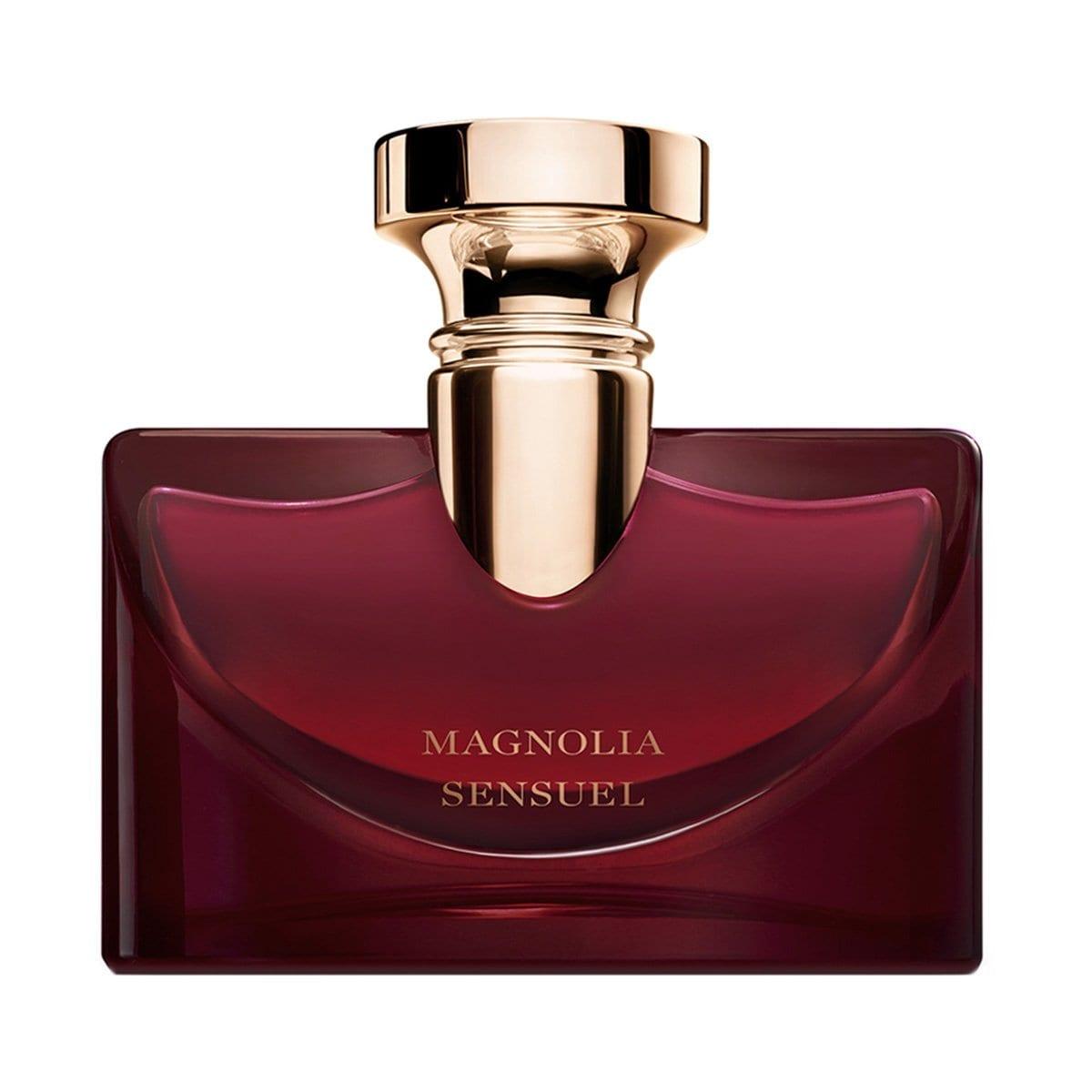 Fragancia Dama Bvlgari Splendida Magnolia Sensuel