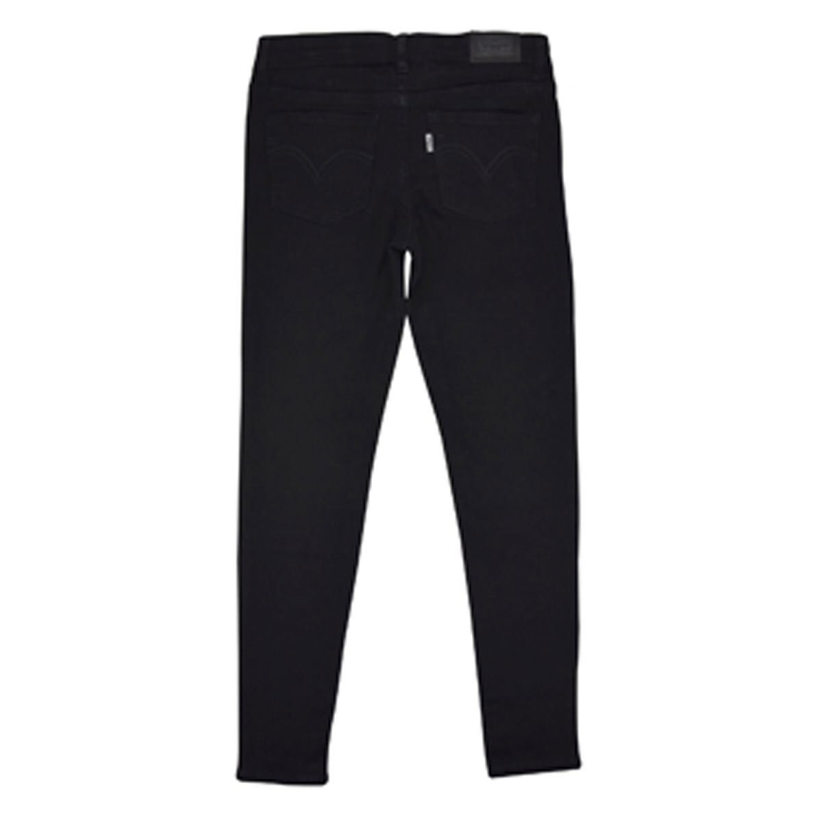 Jeans Básico Levi's