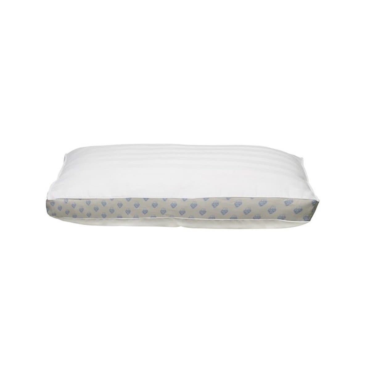 Almohada Comfort Plus Spring Air - Estándar