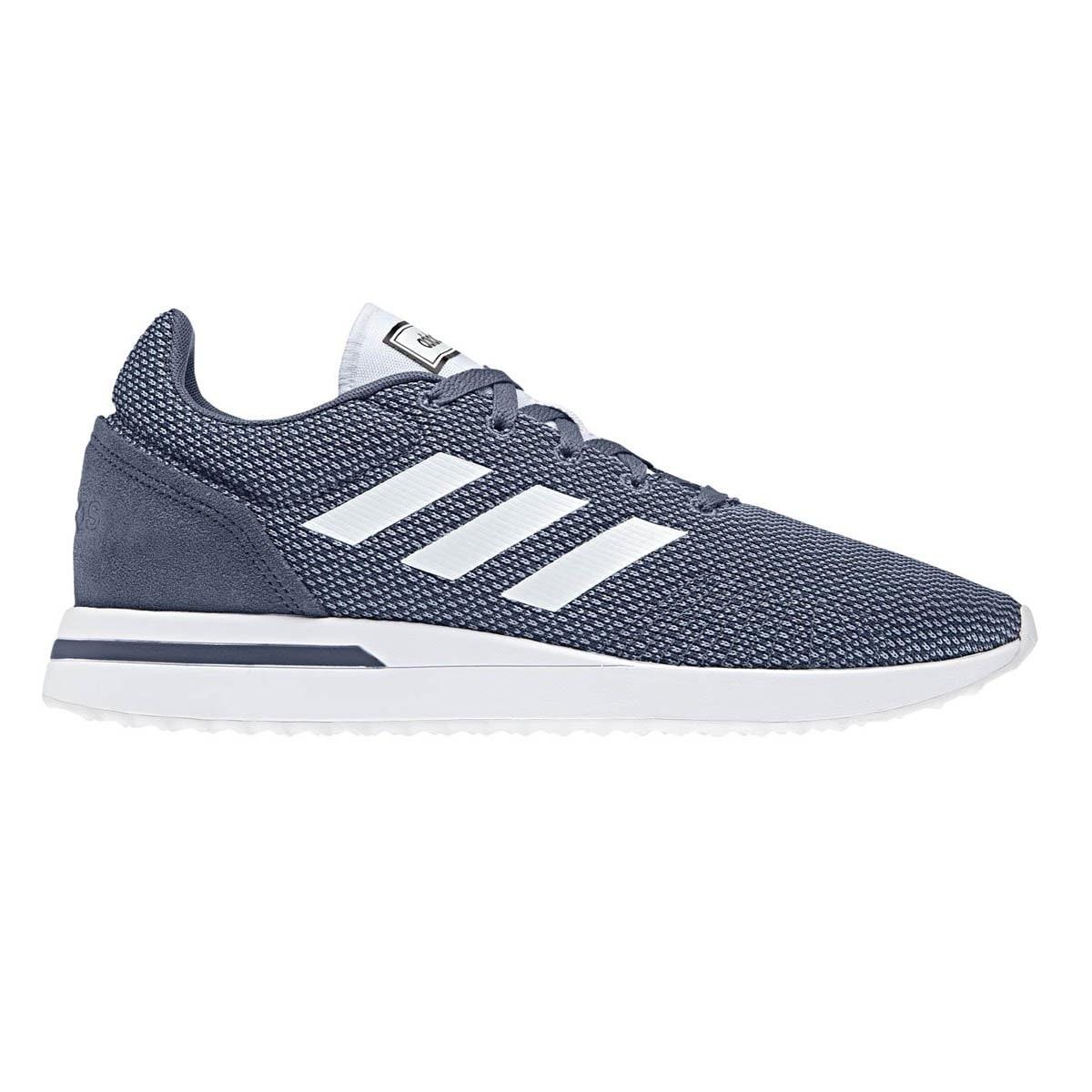 Tenis Running Run 70S Adidas - Caballero