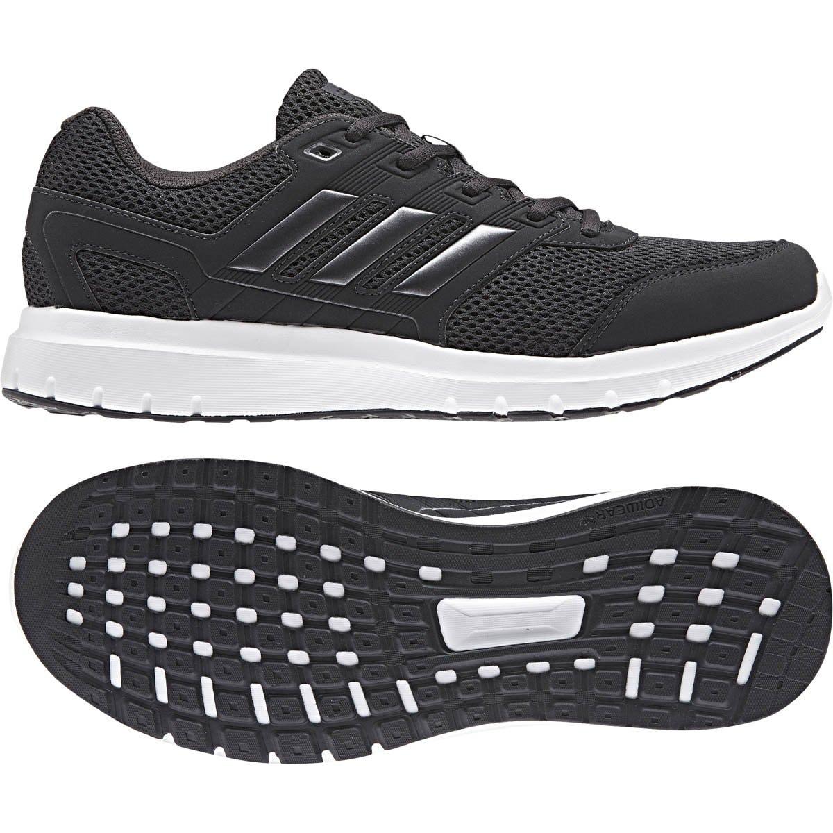 Tenis Running Duramo Lite 2.0 Adidas - Caballero