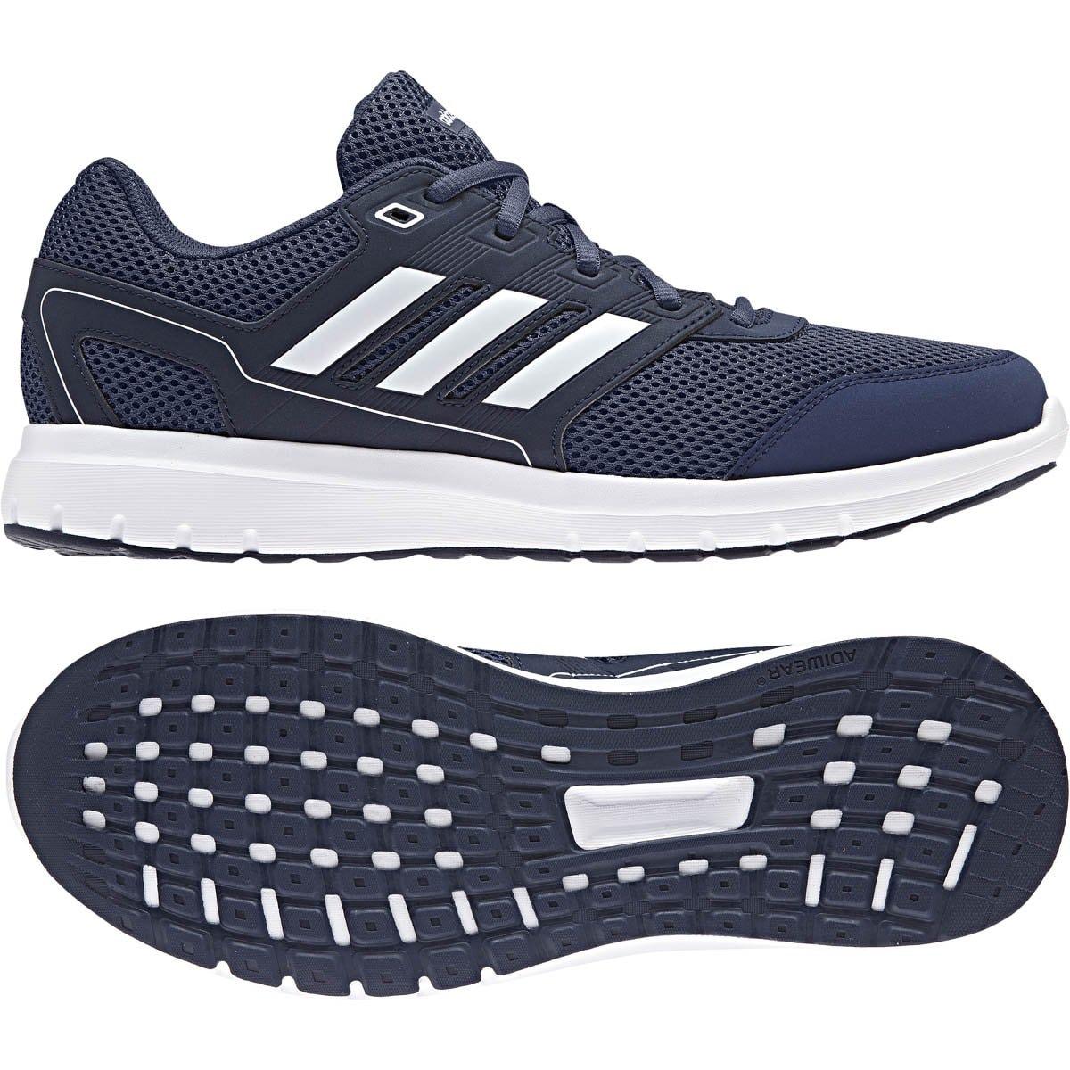 Tenis Running Duramo Lite 2.2 Adidas - Caballero
