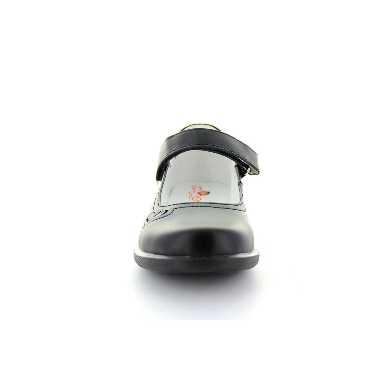 Zapato Escolar Giovana Chabelo