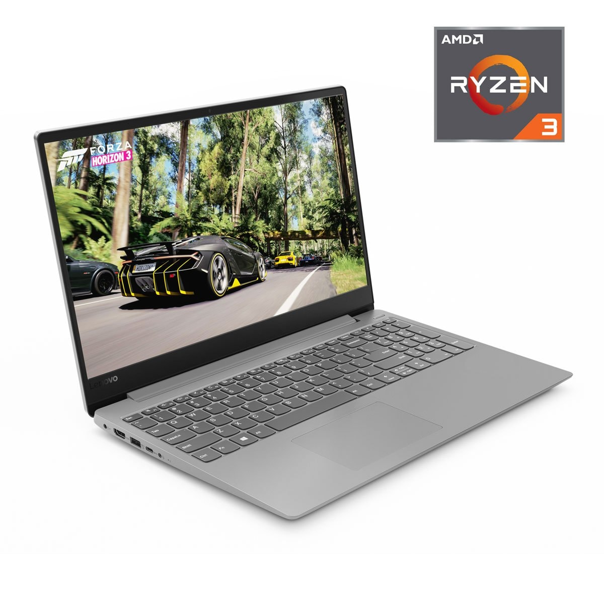 Laptop Lenovo Ideapad 330S-15Arr