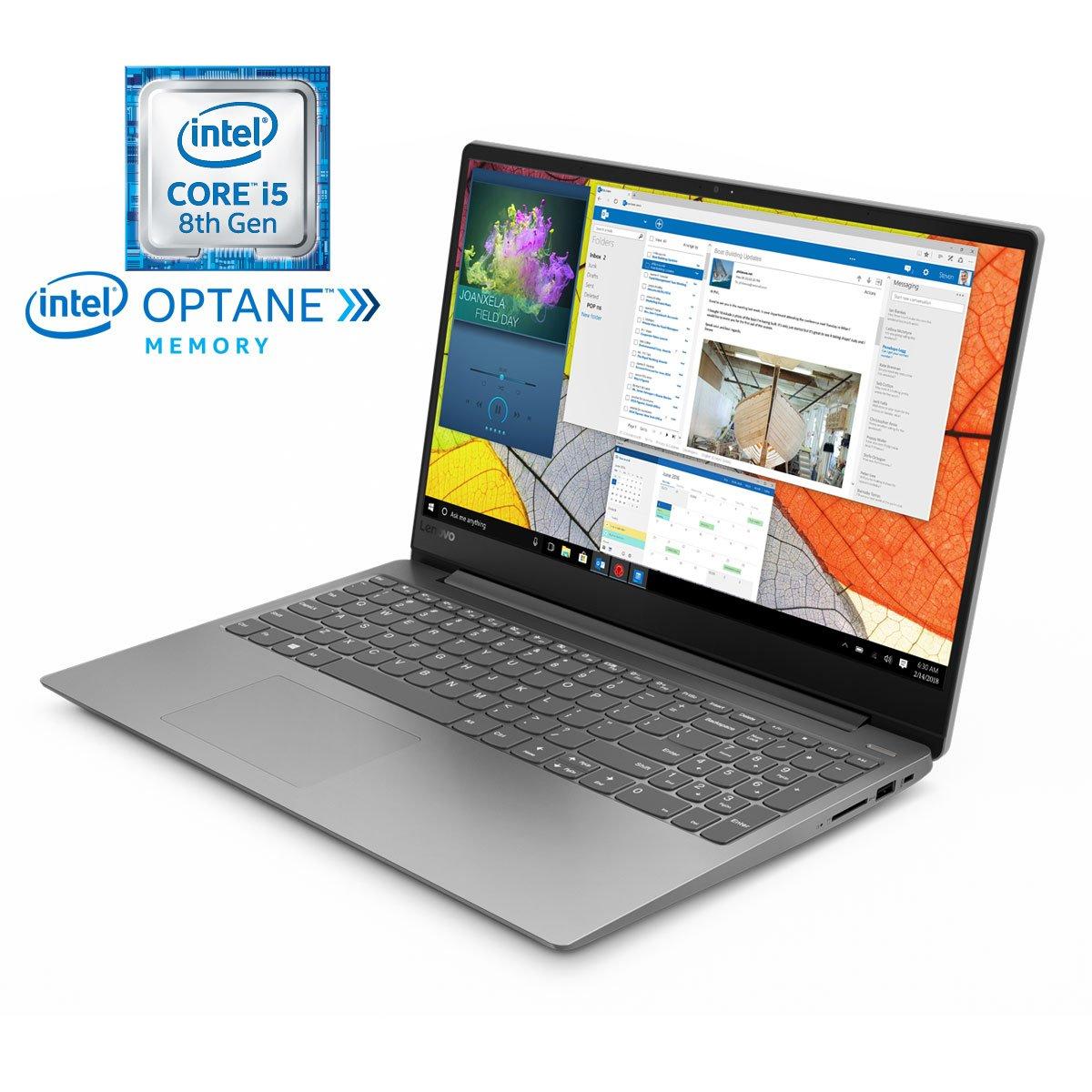 Laptop Ideapad  330S-15Ikb Lenovo