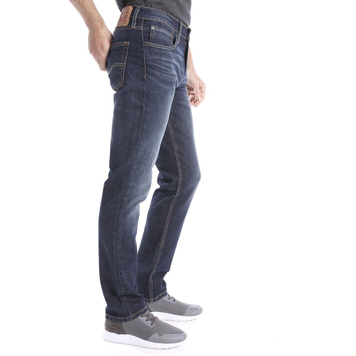 Jeans 511? Slim Fit Levi's