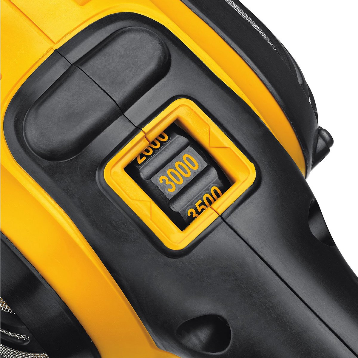"Pulidora/ Lijdora Angular 7"" 1250W Dewalt"