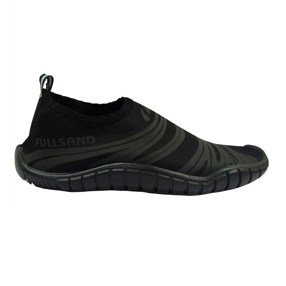 Zapato Acuático Buzo Fullsand - Infantil