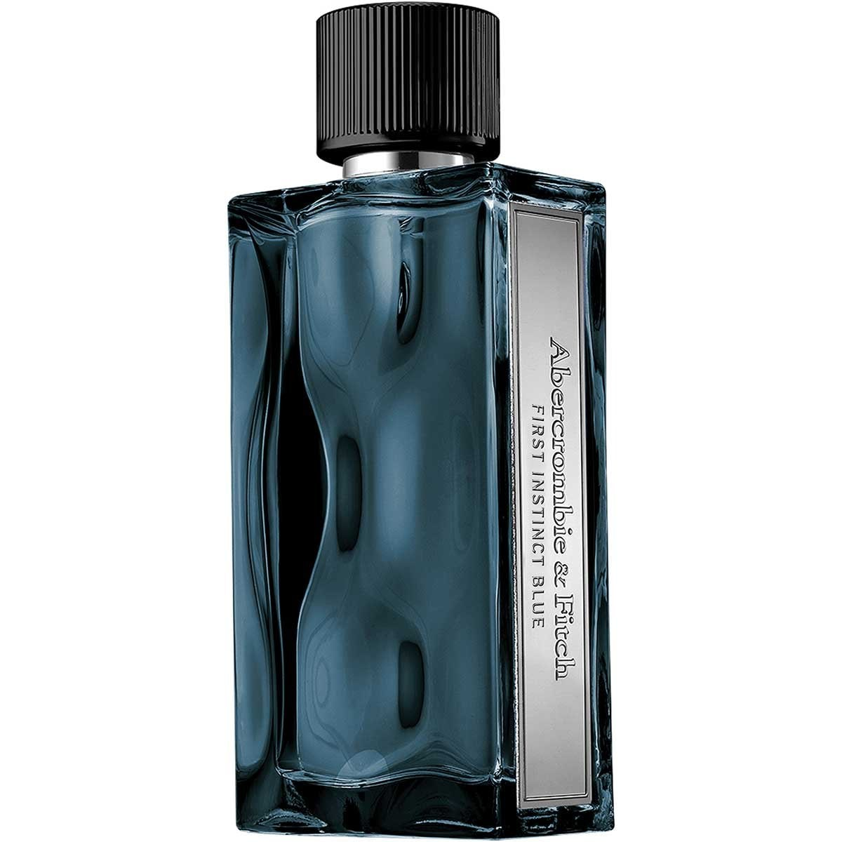 Fragancia para Caballero A&f First Instinct Blue 100Ml