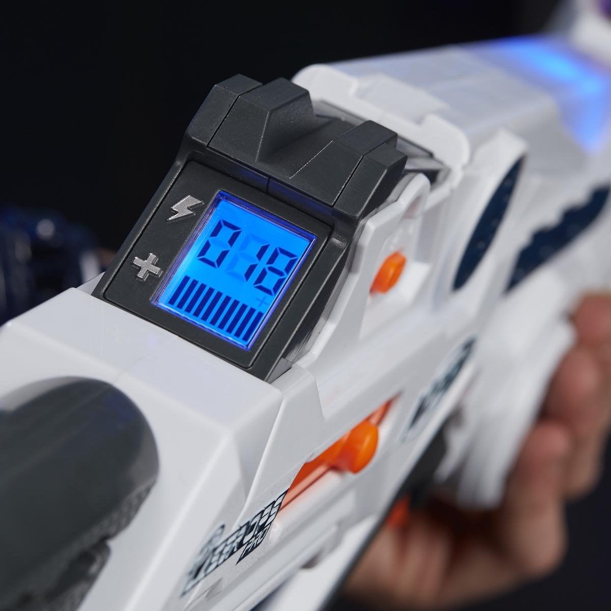 Nerf Laser Ops Hasbro