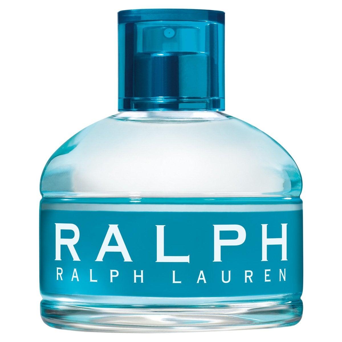Ralph Lauren Eau de Toilette Spray (100Ml)