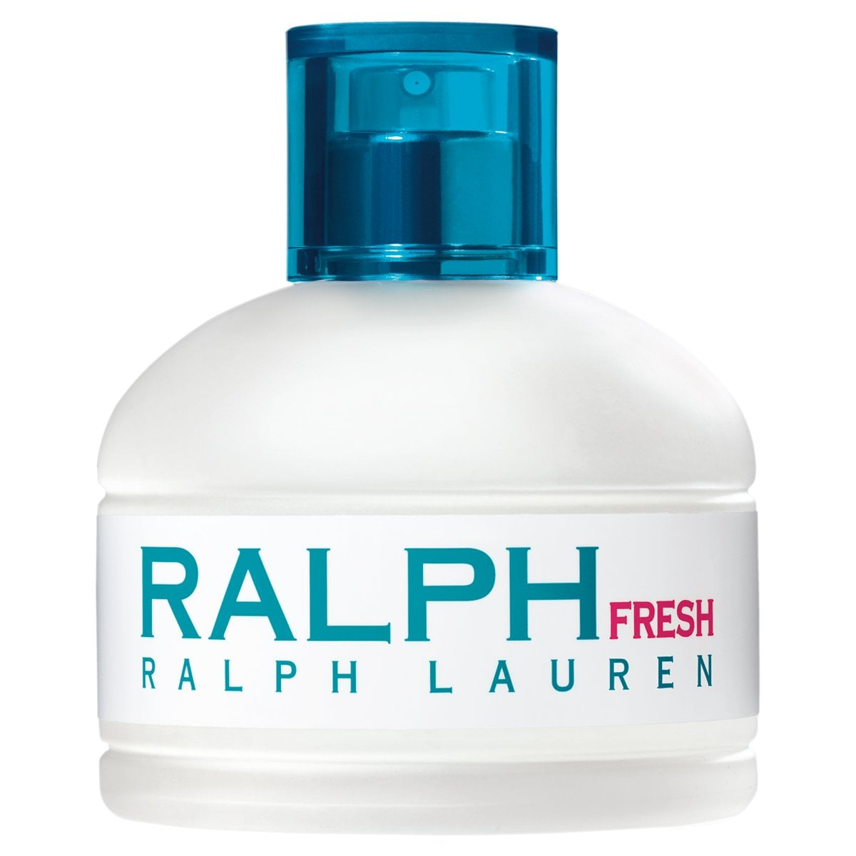 Perfume Ralph Lauren Fresh (100Ml) Edt