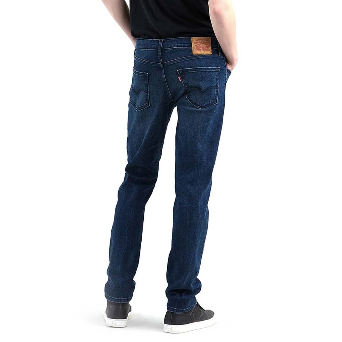 Jeans 511™ Slim Fit Color Azul.