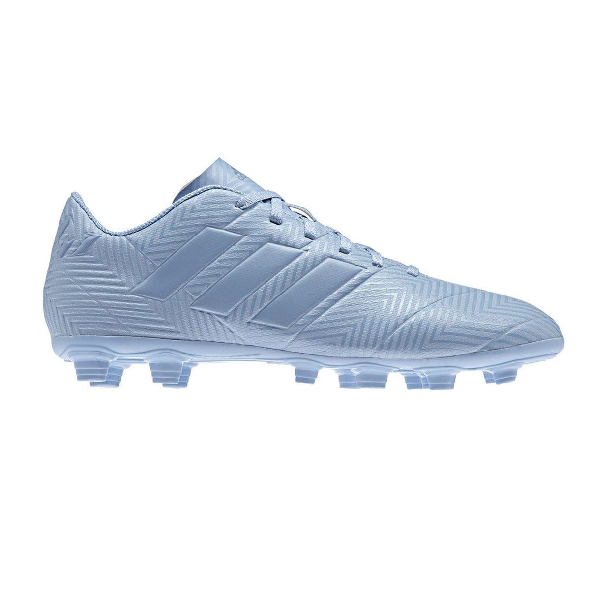 Calzado Soccer Adidas - Caballero