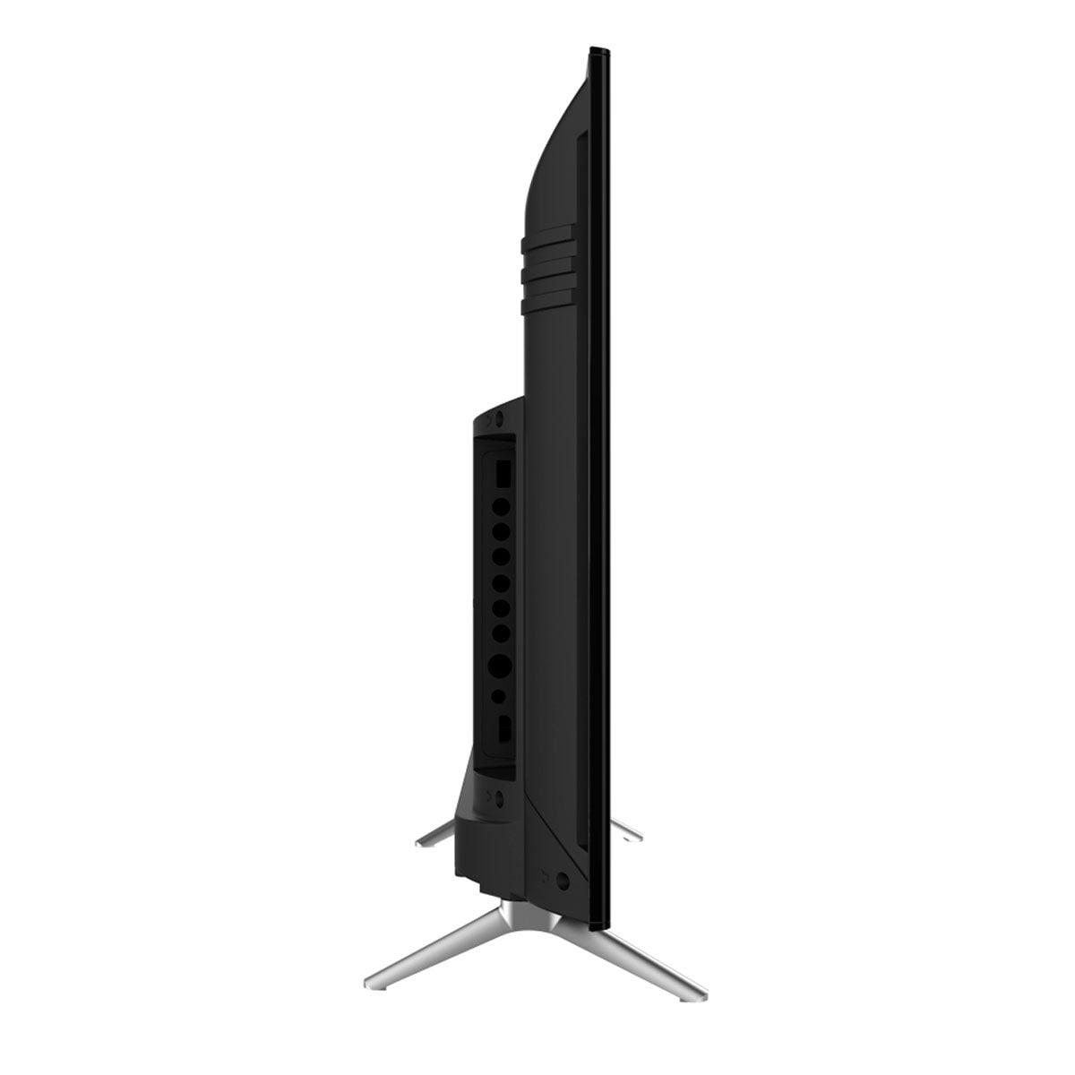 "Pantalla Tcl 32"" Led Hd Smart+ Roku Mod.32S305-Mx"