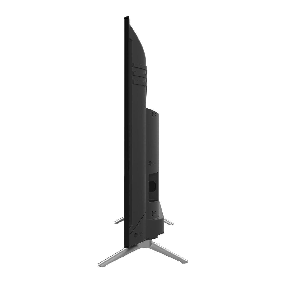 "Pantalla Tcl 49"" Led 4K Uhd Smart con Roku Mod.49S405-Mx"